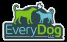 everydog logo