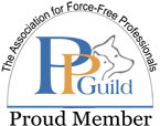 logo-pet-professional-guild.jpg